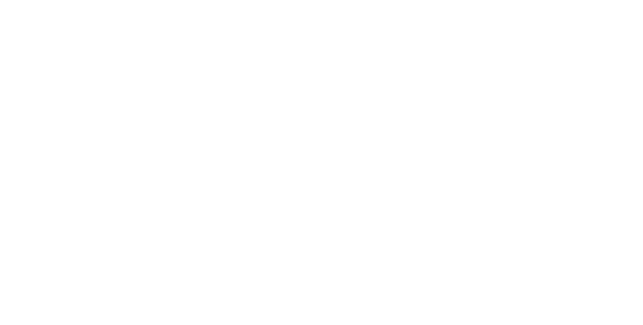 The Dance and the Railroad, by David Henry Hwang, directed by May Adrales
