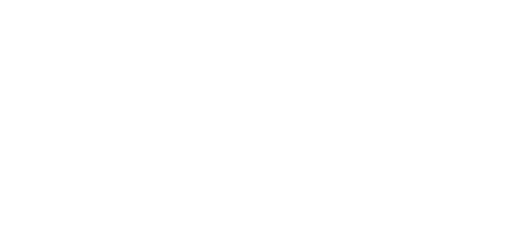 Edward Albee's The Lady from Dubuque, directed by David Esbjornson
