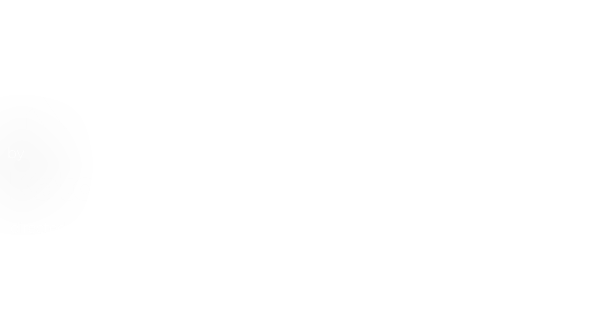 Our Lady of Kibeho, by Katori Hall, directed by Michael Greif