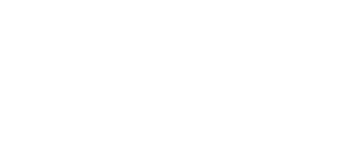 The Mound Bulders, by Lanford Wilson, directed by Jo Bonney
