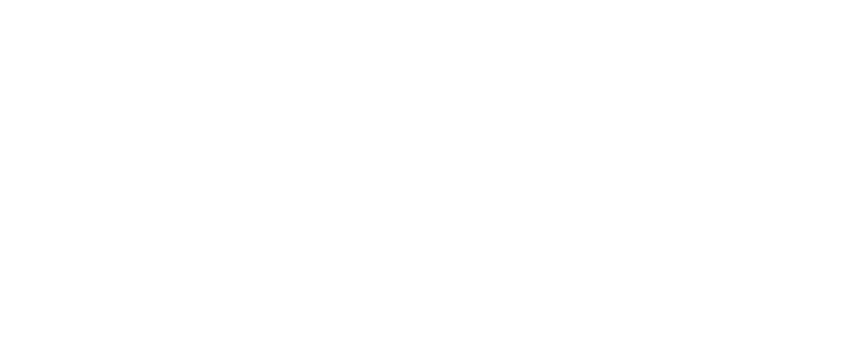 Edward Albee's The Sandbox María Irene Fornés' Drowning, and Adrienne Kennedy's Funnyhouse of a Negro, directed by Lila Neugebauer
