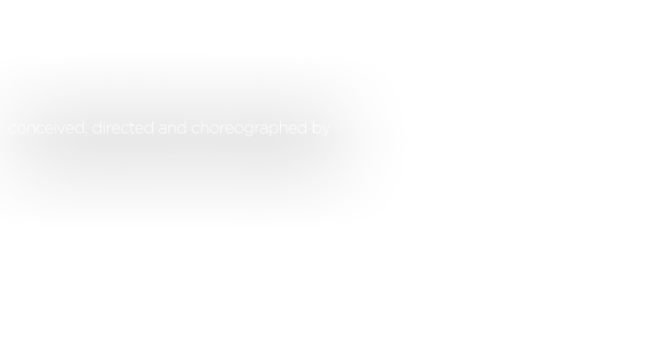 Chéri, conceived, directed and choreographed by Martha Clarke