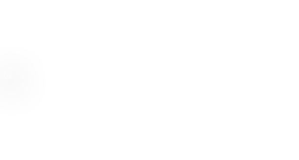 A Particle of Dread, by Sam Shepard, directed by Nancy Meckler