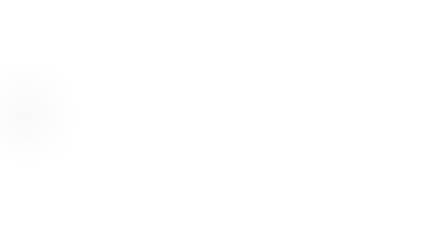 Incident at Vichy, by Arthur Miller, directed by Michael Wilson