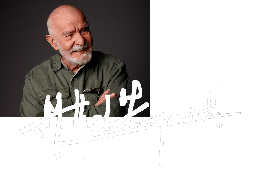 literature essay road mecca athul fugard The play 'the road to mecca' by athol fugard is a feminist play that  malcolm xs  ideologies before mecca & following essay 580 words | 3 pages  having  influenced every aspect of modern society, from literature to.