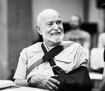 athol fugard essay Athol fugard chose the story of antigone to highlight the conditions in south africa where the majority community was kept down by ruthless rulers who like king.