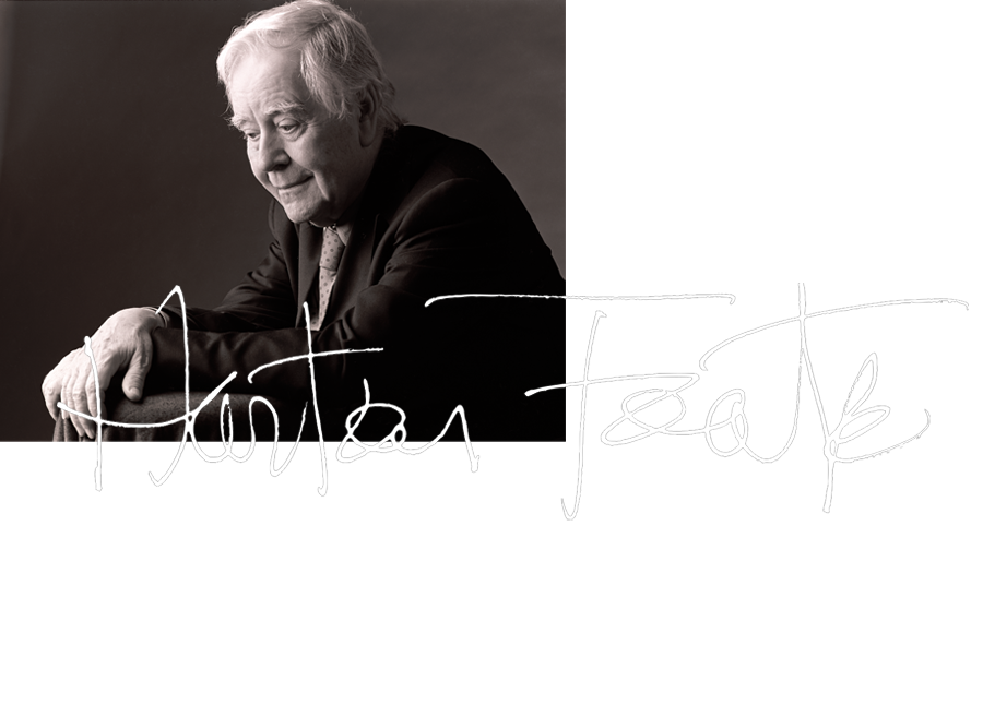 Horton Foote S The Old Friends At Signature Theatre In Nyc